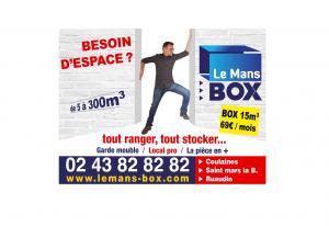 4x3LeansBox