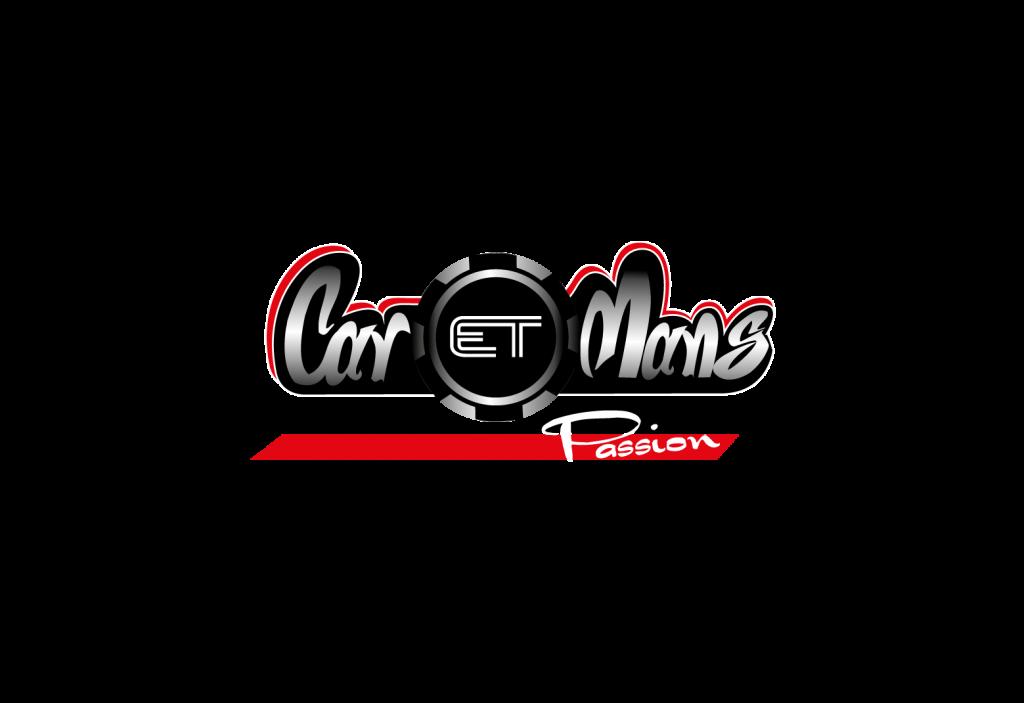 Pointcomcréation logo Le Mans