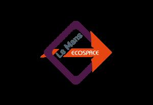 Le Mans Ecospace