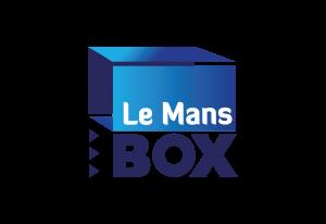 Le Mans Box