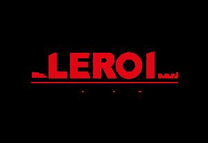 Menuiserie Leroi