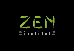 Zen Institut
