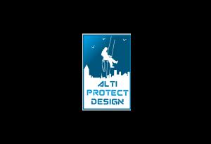 Alti Protect Design