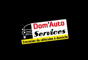 Domauto Services