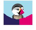 Pointcom création boutique internet le Mans