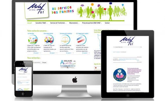 Agence web au Mans