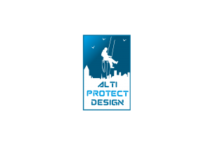 Alti Protect Design