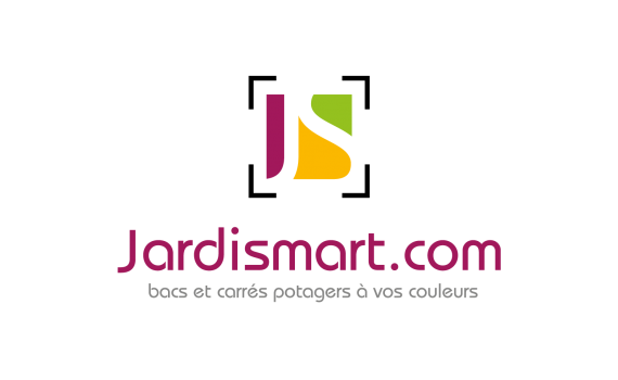 Logo Charte graphique Le Mans Sarthe